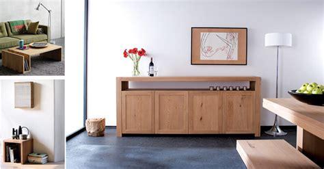99 home design furniture malaysia ethnicraft online malaysia malaysia s no 1 interior