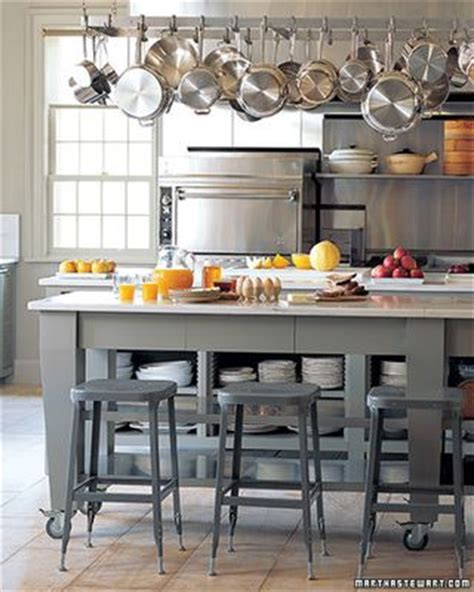 kitchen island pot rack kitchen planning and design pot racks