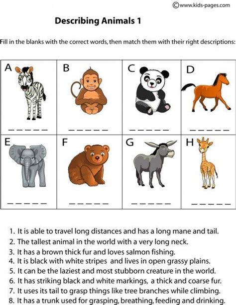 The Lives Of Learners Intl by 24 Best Animals Images On Class