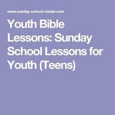 bible study on gossip for youth teen tuesday gossip the unspoken sin with free concept