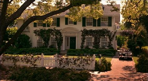 for sale father of the bride movie house and an historic for sale father of the bride movie house and an historic