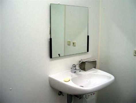 wc mit waschbecken am tank rainbow sanit 228 rcontainer hamburg sanit 228 rcontainer
