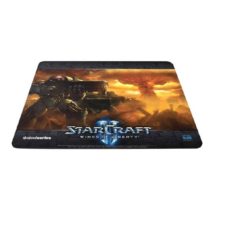 Steel Series Qck Mass steelseries qck mass gaming mouse pad black price in