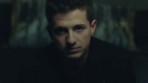 charlie puth nothing but trouble mp3 ein k 228 fig voller helden 131 freiwillig zum verrat mp4 3gp