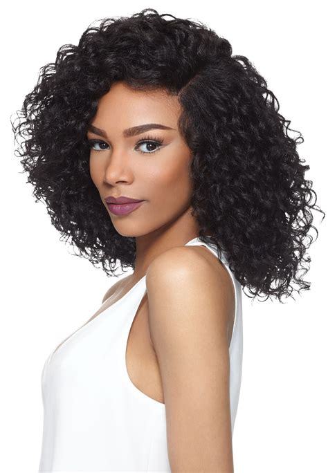 Oudre Lace Top outre swiss x lace front wig valentina