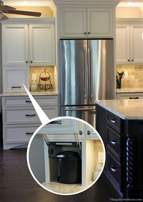 lift hinges for kitchen cabinets lift hinges for kitchen cabinets lift up hinge mechanism