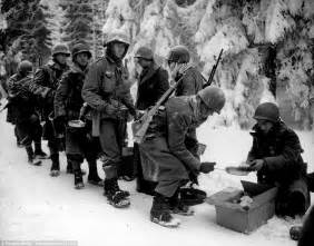 the real band of the untold story of the real band of brothers daily mail