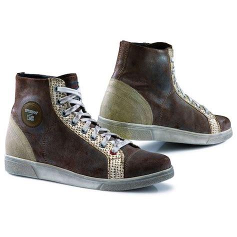 women s street motorcycle boots tcx x street waterproof women s shoes revzilla