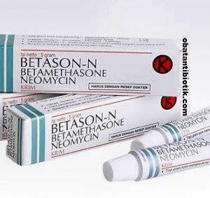Obat Salep Herpes Di Apotik 6 macam obat herpes paling uh yang bisa ditemukan di apotik