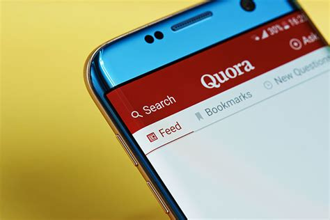 Mba After 10 Years Of Experience Quora by How To Use Quora To Promote Your Niche Experience Ncr Silver