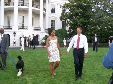 white house internship musichelper blog