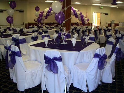 Tbdress Blog Luxury Wedding With Purple Themed Wedding