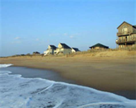 deep sea fishing party boats wilmington nc carolina beach nc vacation rentals real estate