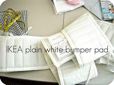 Baby Crib Pad Baby Crib Bumper Pads Roll Top Desk Parts Description