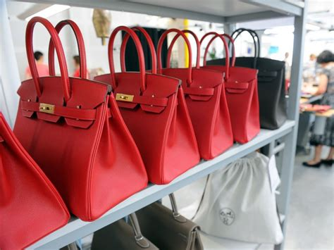 Accessories De Mademoiselle The Inspired By Hermes Birkin Bag by How A Supermodel Inspired The Luxury Hermes Birkin Bag