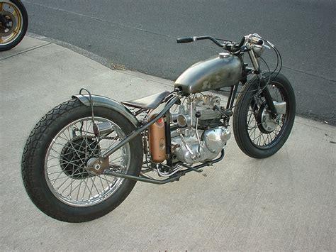 Alte Motorrad Bilder by Old Triumph Motorcycle For Sale Wallpaper For Desktop