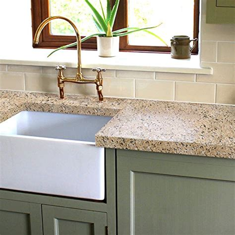 Giani Countertop Paint Canada by Giani Granite Fg Gi Sicilian Sicilian Paint Kit For