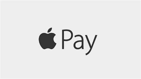 How To Pay For Apple Music With Itunes Gift Card - amazon rewards visa card adds support for apple pay ihash