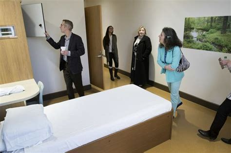 cmh emergency room company with baggage proposes wilsonville mental hospital oregonlive