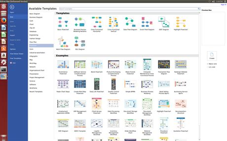 linux alternative to visio linux alternative to visio 28 images top 10 microsoft