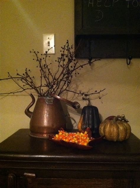 houzz fall decor fall decorating traditional decorations