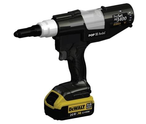 stanley and decker tools and fastening products grow for stanley black decker