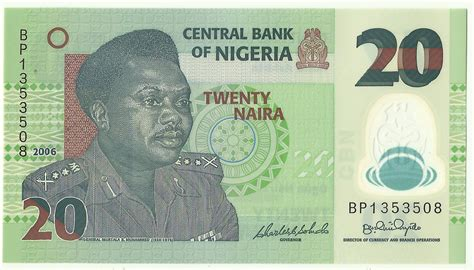 currency converter naira coin n currency collection banknotes of nigeria polymer