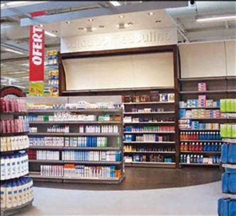 Eyeliner Hypermart jos de vries the retail company retailtrends in the world