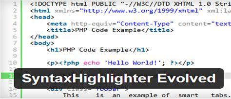 insertar imagenes en html y css wordpress y social media asesortecnol 243 gico es