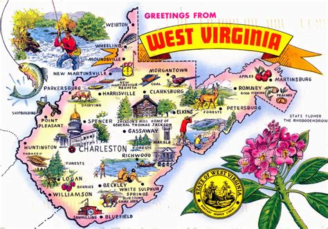 of virginia l come to my home 1072 2050 united states