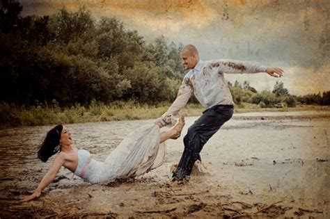 trash the dress trash the dress the best wedding blog ever by marilyn s