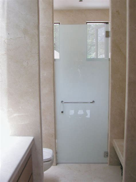 Side Mirror Glasses Kaca frameless shower doors a cut above glass