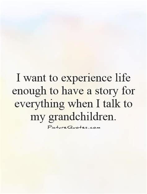 story i grandchildren quotes sayings grandchildren picture quotes