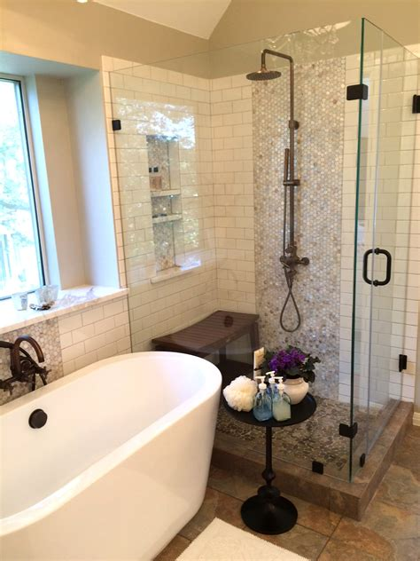 Combination Tub And Shower Units Bathtub Shower Combination Units Eagle Bath Inch Steam