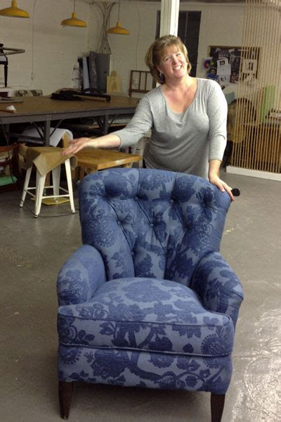 does goodwill take couches goodwill sofa love it or leave it modhomeec