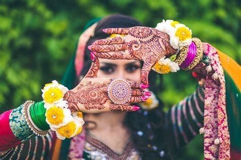 Top List For Mehendi Songs   Mehndi Songs   Wedding Songs