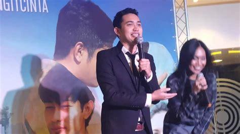 film malaysia langit cinta sekitar malam tayangan langit cinta doovi