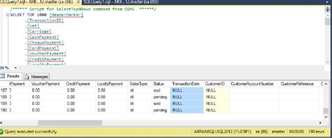 format date field in sql load datetime column in sql server 2012 using ssis stack