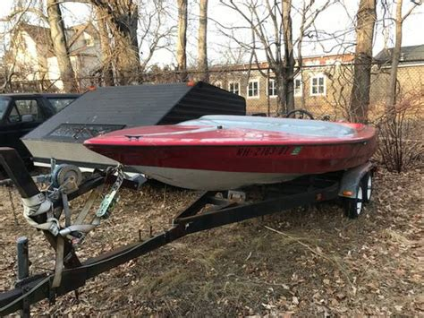 used jet boats for sale in ct 12jc a for sale