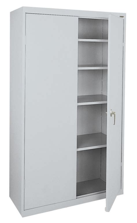 metal storage cabinets office furniture warehouse