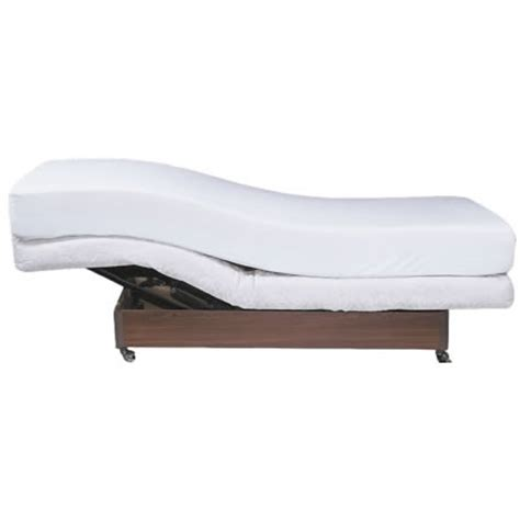 goldenrest hi low basic adjustable bed hospital cary nc 27511 referlocal