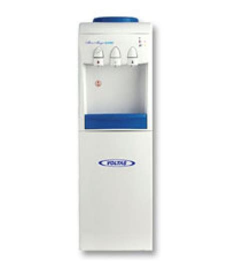 Water Dispenser Voltas Price voltas minimagic r water dispenser three taps price