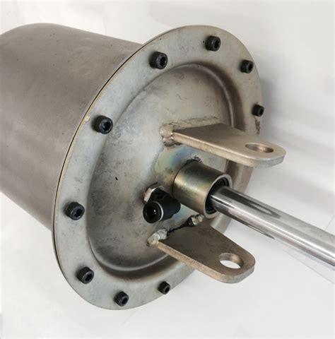 bead breaker cylinder bead breaker cylinder protek equipment