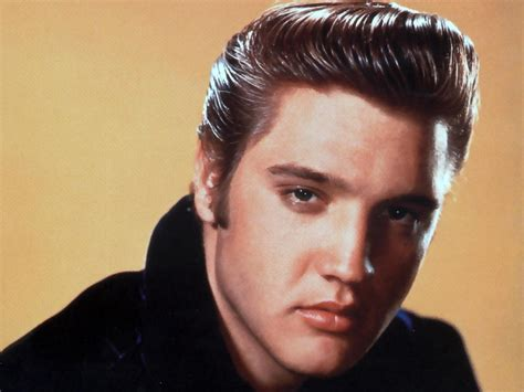 elvis presley 1400x1050 wallpapers 1400x1050 wallpapers