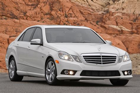 2013 E350 Review by 2013 Mercedes E Class Reviews And Rating Motor Trend