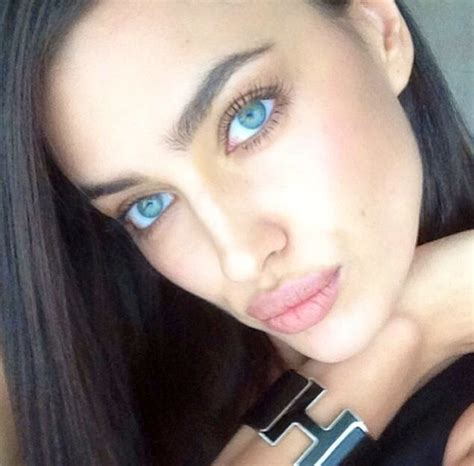 thick eyebrow trend 7beautytips beauty fashion how about this massive trend thick big bold eyebrows
