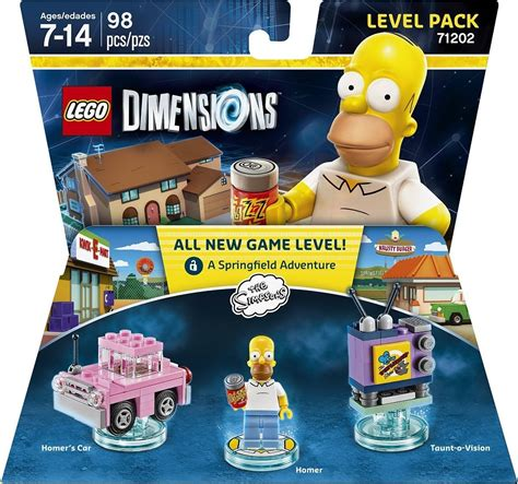 Lego Sl Toys Kws Mini Figure Paw Patrol Set Isi 6 Char 71202 level pack lego dimensions wikia fandom powered by wikia