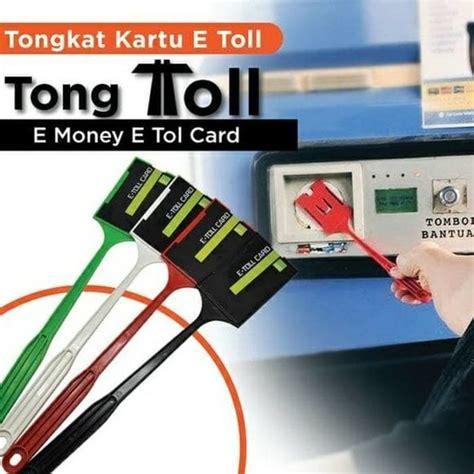Tongkat E Toll Card Tong Toll 211165295 2fc288df 5d67 49d8 8796 c577c67de985 581 581 harga jual