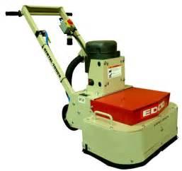 floor grinder large