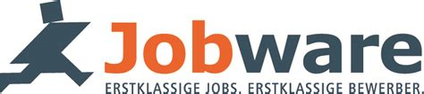 Jobware Anschreiben2go quot jobware ist eines der f 220 hrenden karriere portale in deutschland quot bj 214 rn thomsen jobware
